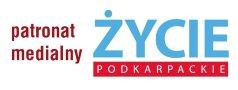Witryna internetowa tygodnika Życie Podkarpackie