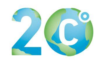 20 stopni dla klimatu