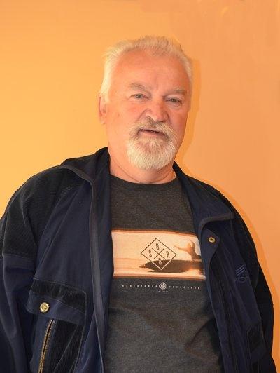 Henryk Janiuś