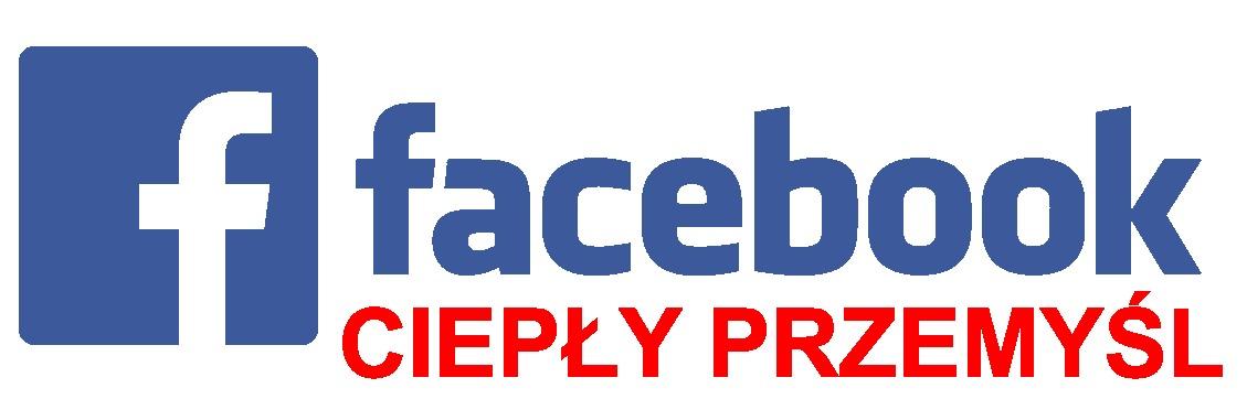 Ciepły Przemyśl na FB